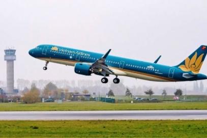 Vietnam c.bank consider to provide refinancing loans for Vietnam Airlines' lenders