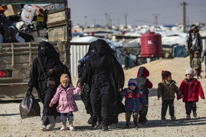 Sexual violence in conflict: thorny issue bothers UN Security Council
