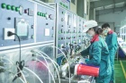 Hanoi-based firms ensure safe production in new normal