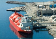 Norway players keen on Vietnam's LNG needs