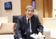 Improving human resources – top factor for Vietnam's growth: JICA specialists