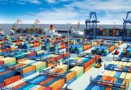 Foreign competition the smallest concern for Vietnam's logistics firms in CPTPP