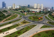Hanoi approves 12 public investment projects worth US$167 million