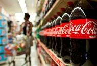 Vietnam taxation authority hits Coca-Cola with US$35-million tax