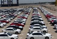 Car sales in Vietnam up 12% y/y in 2019