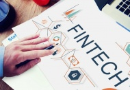 Gen X and Baby Boomers in Vietnam rapidly catching up with fintech
