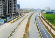 Vietnam faces difficulty in raising funds for infrastructure