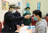 nCoV: Vietnam halts readmission of Chinese workers