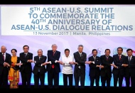 Summit cancellation a major blow to US relations with ASEAN: Thayer