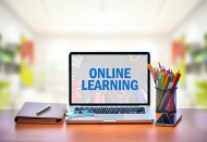Challenges of online classes during Covid-19 pandemic