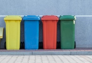 Proper disposal of medical waste can help us cope with pandemics