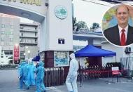 US CDC lauds Vietnam's coronavirus data transparency