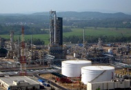 Vietnam state oil producer proposes temporary halt of oil imports