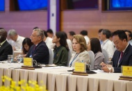 Effective anti-Covid-19 measures build up foreign business confidence in Vietnam