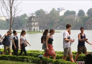 Vietnam tourism industry cautiously reopens to foreign visitors