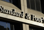 S&P maintains Vietnam's sovereign rating at BB with stable outlook