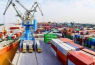 Vietnam trade surplus jumps to US$3.54 billion in Jan-May