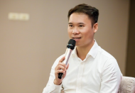 Night economy should be regulated cleverly: Vietnam CEO