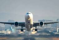 Vietravel Airlines qualified for aviation license