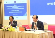 S.Korean businesses ask for ease of quarantine rules upon Vietnam entry