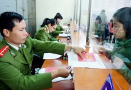 Hanoi to scrap its own conditions for residency registration