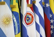 Vietnam to negotiate free trade deal with Mercosur