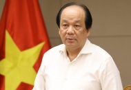 Vietnam stays mindful of economic impacts in Covid-19 fight