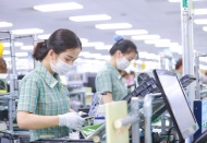 Vietnam records highest rate of SMEs in SE Asia looking for expansion in 2020