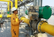 US makes strong inroads into Vietnam power sector: Fitch Solutions
