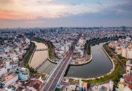 How has Vietnam's property evolved over last 25 years