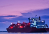 Why Vietnam's gas-fired power projects draw US LNG suppliers?