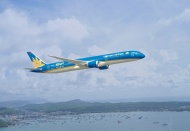Vietnam to resume air travel to Japan and South Korea with 8 flights per week