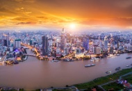 Vietnam recovery prospects remain brightest in Southeast Asia: ICAEW