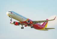 Vietnam to increase flight frequency to some countries