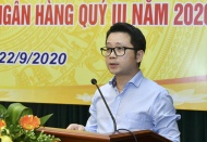 Cryptocurrency is not a legal payment method in Vietnam: C.bank
