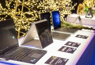 Vietnam tipped to become world's top laptop producer: Nikkei