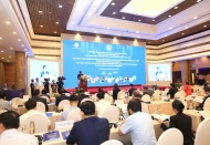 Effective reform efforts to help Vietnam become high-income country by 2045: WB
