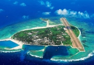 Vietnam protests establishment of Chinese businesses on South China Sea islands