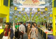 Vietnam to host week for promotion of Made-in-Vietnam goods