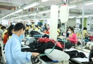 Vietnam finance ministry pushes for speedier privatization of SOEs