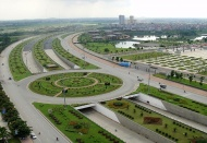 Hanoi completes traffic infrastructure to develop satellite urban areas: Official
