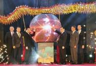 """Made in Vietnam"" goods week launched in Hanoi"