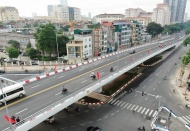 Vietnam gov't prioritizes allocation of state fund for ODA projects in 2021