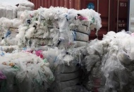 Waste needs to be treated as a resource: Minister