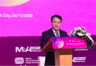 M&A as shortest way for foreign firms to penetrate Vietnam market