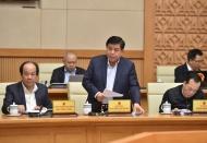 Vietnam to resume economic activities with countries having Covid-19 vaccines