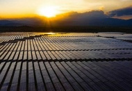Vietnam's solar success story and notes for investors (Part 1)