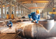 ADB revises up Vietnam GDP growth forecast to 2.3% in 2020
