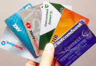 Vietnam banks required to issue chip cards from March 2021
