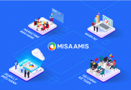 MIC launches unified corporate governance platform
